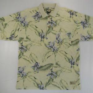 Tommy Bahama Men's Polo Shirt
